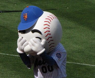 mr-met-struggle